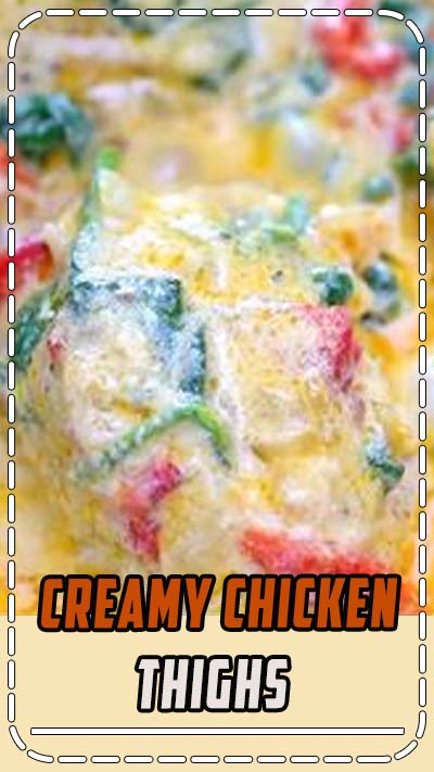 This is one of the most loved chicken recipes in my family. It is a very rich, flavorful, and filling meal, and it pairs well with almost any side dish. The ingredient list is pretty short, and there is almost no clean up since we are cooking everything in one pot. Now, that's pretty awesome! FOLLOW Cooktoria for more deliciousness! #chicken #lowcarb #keto #dinner #lunch #oneopot #ketosis #ketorecipe #recipeoftheday