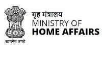 MHA 2021 Jobs Recruitment Notification of Deputy Director posts