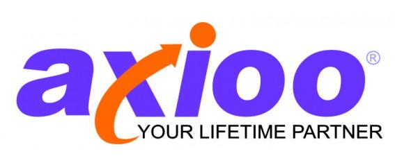 Perusahaan IT Lokal Axioo Mencari 1000 Lulusan SMK Siap Kerja