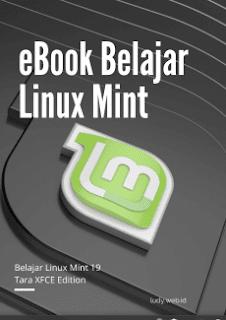 Kenapa Linux Mint Cocok Untuk Pemula?