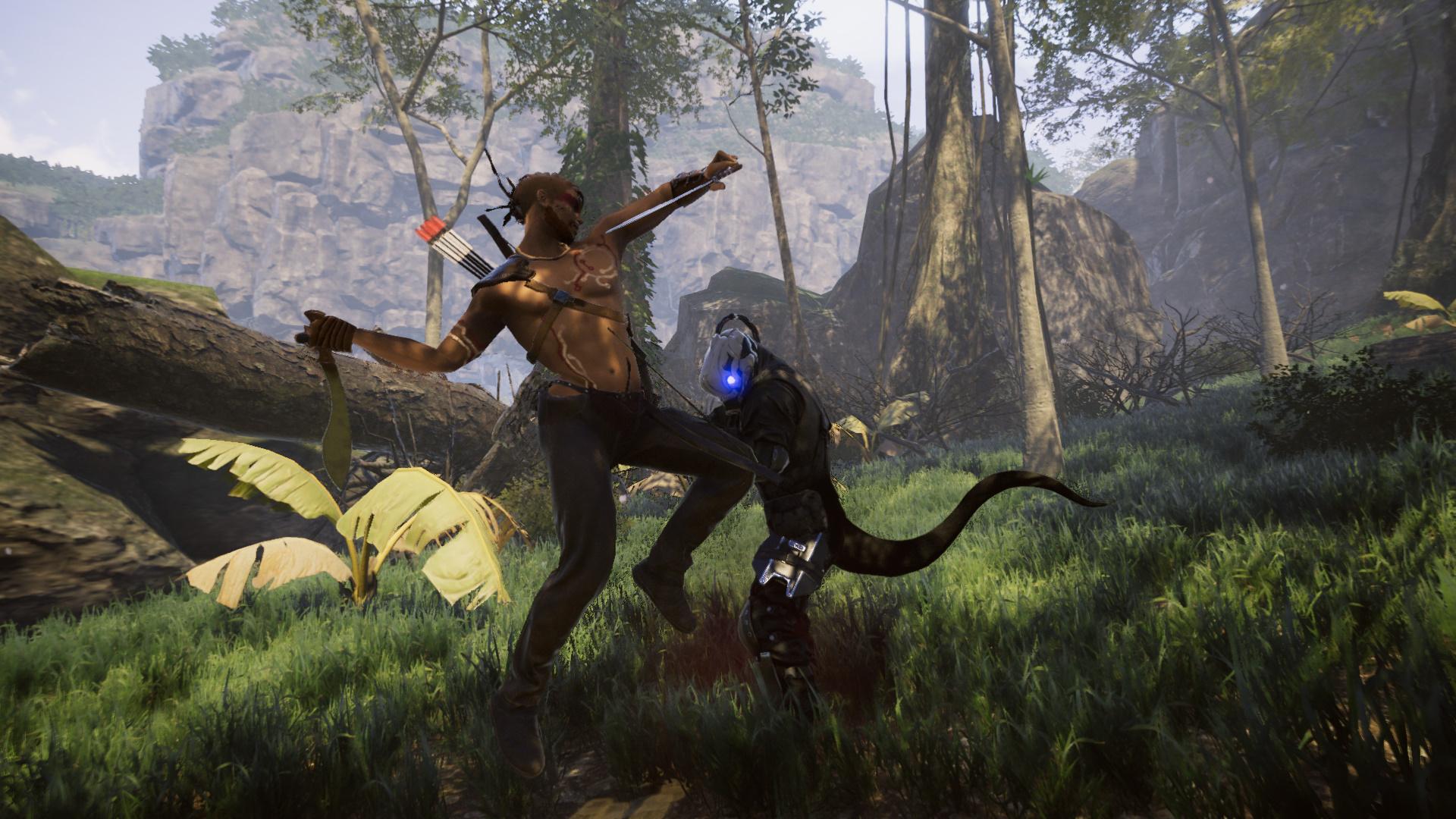 reptiles-in-hunt-pc-screenshot-3