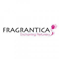 Lowongan Kerja Sales atau Marketing di PT Fragrantica Perfume Indonesia
