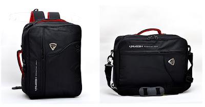 Tas Untuk Laptop Ukuran 14 Atau 15 Inch