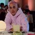 VIDEO l Justin Bieber - Yummy