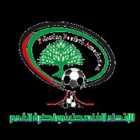 Palestine National Team