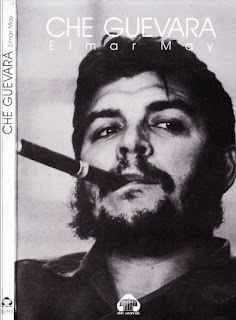 Elmar May - Che Guevara