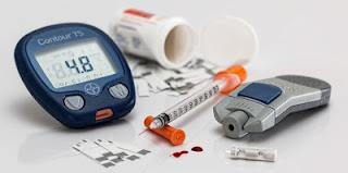 डायबिटीज होने पर 10 मुख्य लक्षण Top Symptoms of Diabetes in hindi