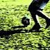 Relembre em vídeo - Jogo de abertura do Campeonato Amador de 2011