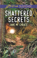 https://www.amazon.com/Shattered-Secrets-Love-Inspired-Suspense-ebook/dp/B01LZOTA37/