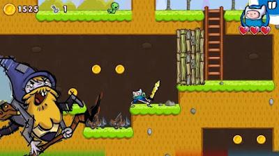 Descarga juegos en RockappRoll para móviles y tablets