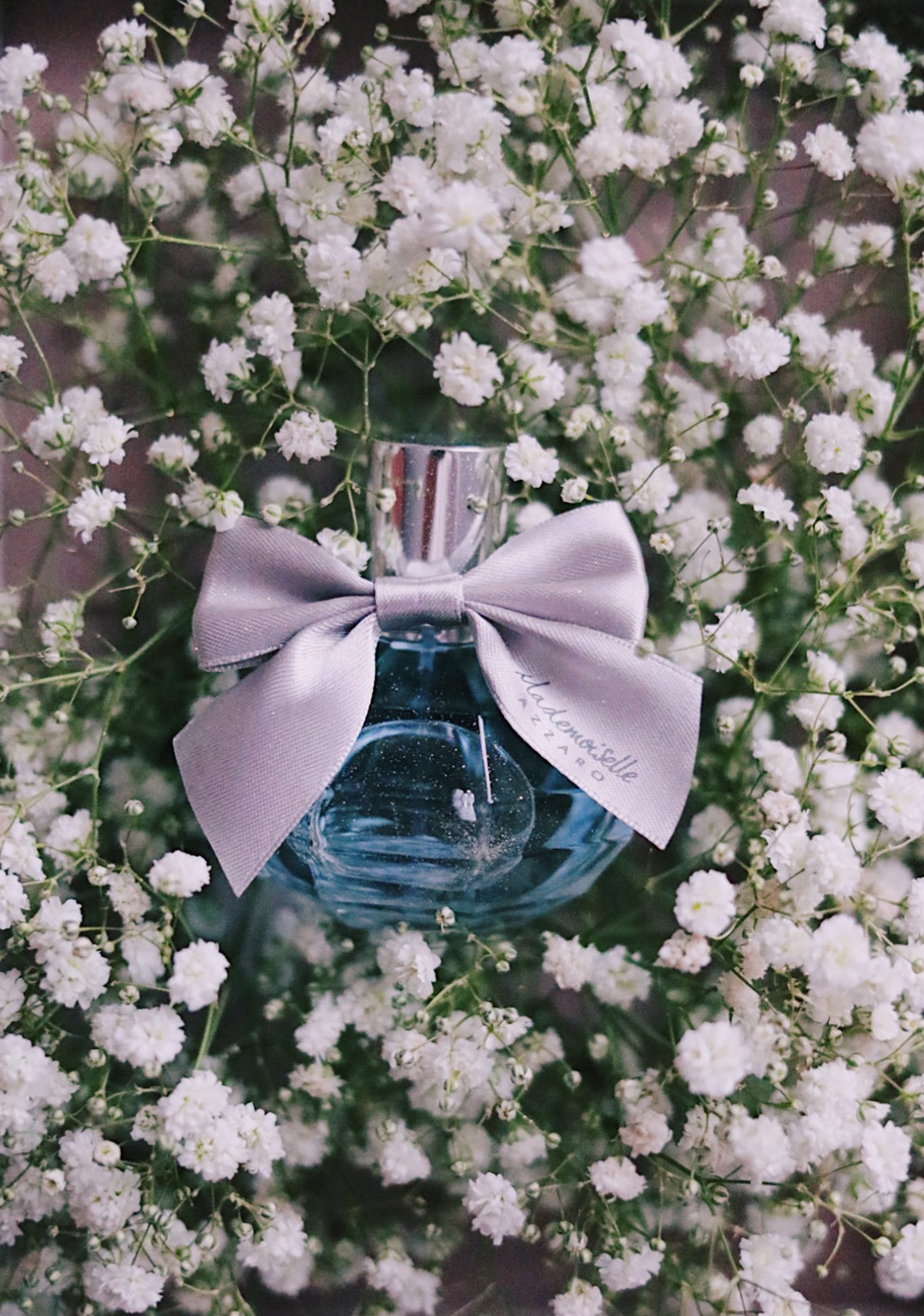 AZZARO , CLARINS , MADEMOISELLE AZZARO , Mademoiselle Azzaro L'Eau Très Charmante , Paris , rosemademoiselle , rose mademoiselle , blog beauté ,