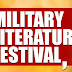 Rajnath to inaugurate 3rd edition of Military Literature Festival
