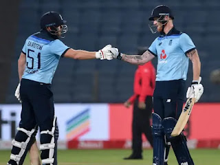 england-beat-india-in-2nd-oneday