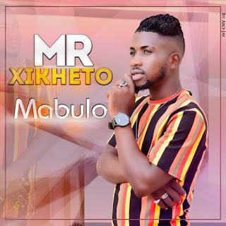 Mr Xikheto Ft. Yazy - Nitirela Wena Nkata