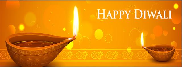 Happy Diwali Images for Facebook