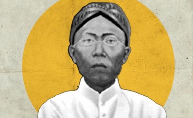 Ki Bagus Hadikoesoemo, Pejuang Piagam Jakarta yang Enggan Difoto