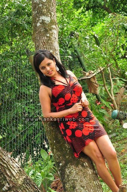 free chatting online sri lanka