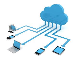 CloudJumper Enhances Cloud Workspace Versatility Dave Menzies PR Coach Consultant Trainer