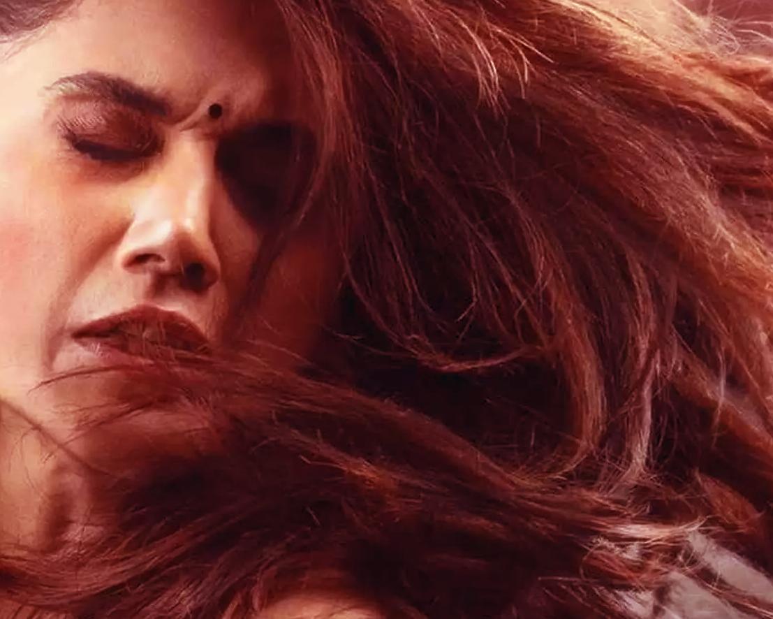 thappad movie download in hindi