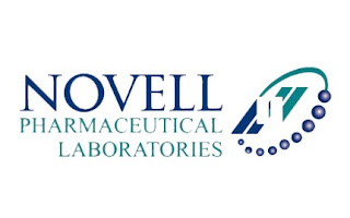 LOKER MEDICAL REPRESENTATIVE PT NOVELL PHARMACEUTICAL LABORATORIES JULI 2020