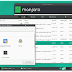 Manjaro 16.08 Pre-6 released, next release is expected to be stable