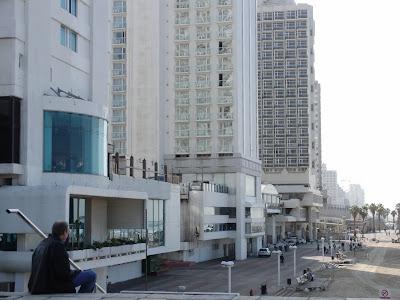 Hotels_am_Strand