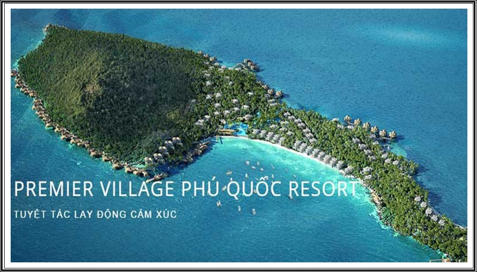 du-an-premier-village-phu-quoc-resort