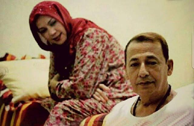 Nasehat Habib Luthfi tentang Jodoh dan Pernikahan