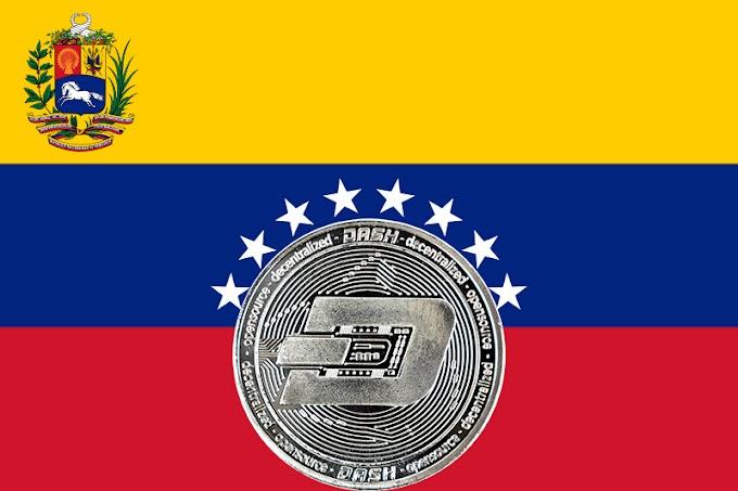 Venezuela Halkı Kripto Para İle Krizden Nasıl Kurtuluyor?