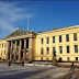 PhD Research Fellowship in Biomedical Engineering at University of Oslo in Norway, 2017