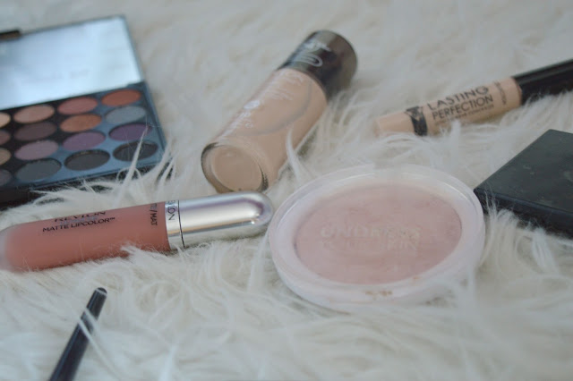 summer, make up, summer beauty, everyday make up