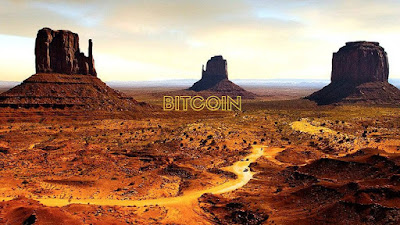 """Cryptocurrency Gets Its Own Comedy In """"Bitcoin"""" – the Movie"""