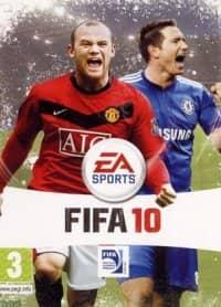 تحميل لعبة FIFA 10 للكمبيوتر