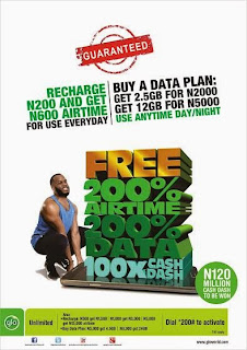 glo overload data and call
