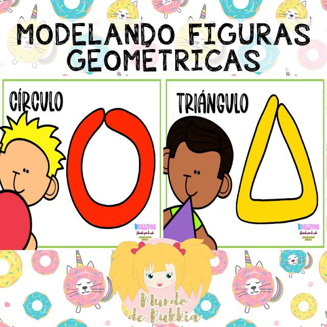plantillas-modelar-figuras-geometricas