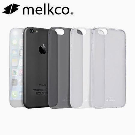 044f39777eb Por eso, y para amenizar la espera, podemos ir echando un vistazo a las mejores  fundas iPhone 6 que ya se pueden adquirir en España para el nuevo ...