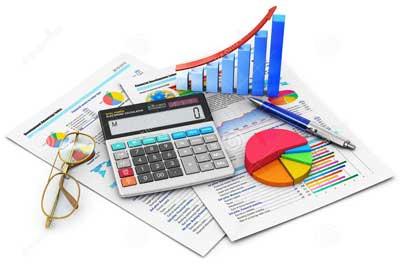6 Rasio Keuangan Untuk Analisis Fundamental Saham Yang Wajib Diketahui Investor Saham