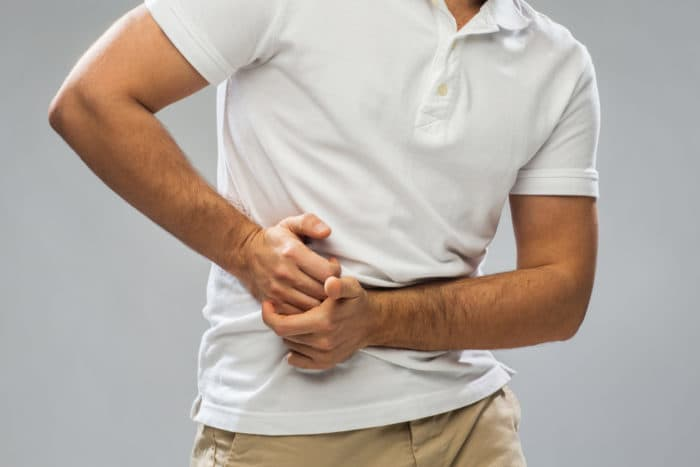 Obat Tradisional Aneurisma Aorta Abdominal, Torakal dan Torako-abdominal