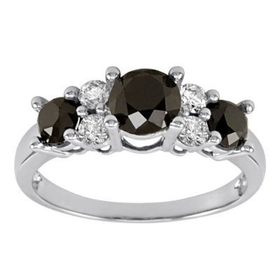 Diamond Ring For Women
