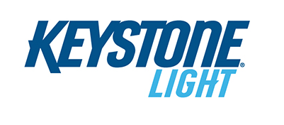 Keystone Light Beer is giving away $12,000 CASH to pay for someone to have FREE rent for a whole year and some other really cool prizes, too!