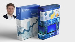 complete-python-for-business-and-finance-bootcamp
