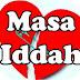 Keajaiban Masa Iddah dalam Islam