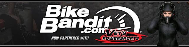 www.bikebandit.com
