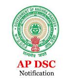 AP DSC 2021