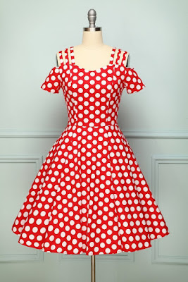https://zapaka.com.au/collections/1950s-dresses/products/1950s-red-swing
