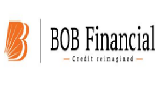 BOB Recruitment  2020, Financial Solutions Limited for Officer