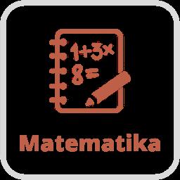 Buku Paket Matematika