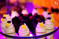 casamento com cerimônia no foyer da sala guaíba do hotel de ville em porto alegre com decoração temática do oscar em amarelo preto e dourado por fernanda dutra eventos casamento em porto alegre casamento em portugal brasileiros casando em portugal