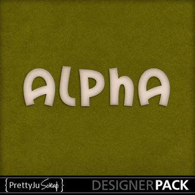 http://www.mymemories.com/store/display_product_page?id=PJJV-CP-1702-119698&r=PrettyJu_Scrap