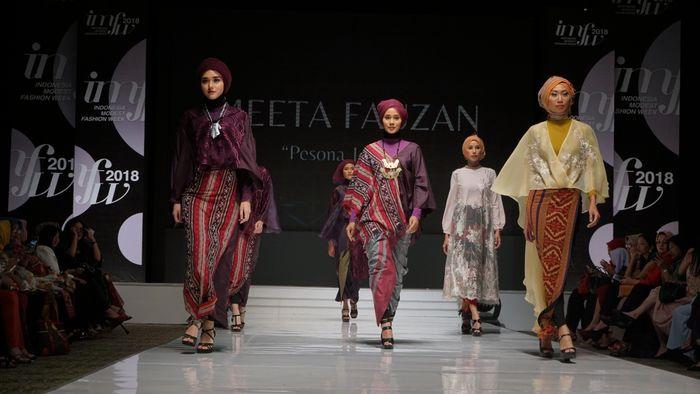 Model Baju Tenun Troso Jepara Terbaru Modern Paling Update Istana Tenun Jepara Online Shop Jual Kain Baju Tenun Ikat Troso Jepara Original Handmade
